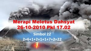 merapi_22