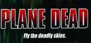 plane_dead