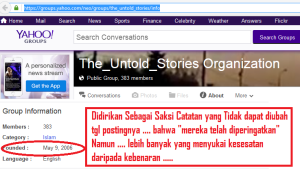 the_untold_stories