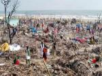 61662_kerusakan_akibat_tsunami_300_225