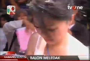 balon_meledak