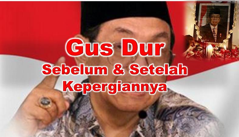 cover_gusdur