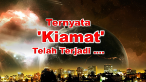 cover_kiamat