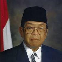 gus_dur_presiden