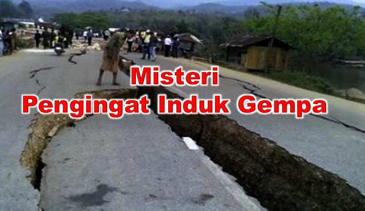cover_gempa
