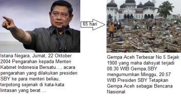 SBY_Sebelum_Tsunami_Aceh_22_oktober_2004
