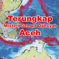 ~[Kisah Nyata] Gempa Aceh Telah DiPeringatkan Sebelum Terjadinya~