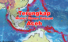cover_gempa_aceh