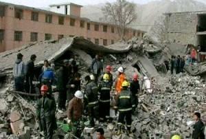 Gempa-China01