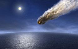 ilustrasi_meteor