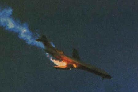 pesawat-presiden-polandia-jatuh-di-rusia1.jpg
