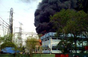 pln-terbakar01
