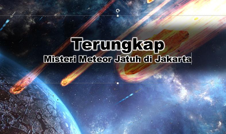 cover_meteor_jkt