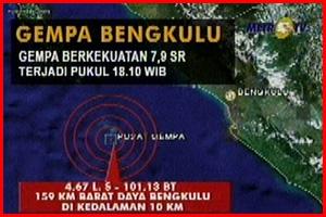 gempa_bengkulu_12_sep_2007