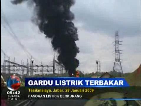 GI_TasikMalaya_Terbakar