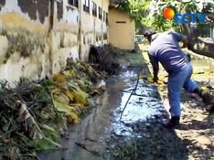 lumpur-lapindo-sd-2010