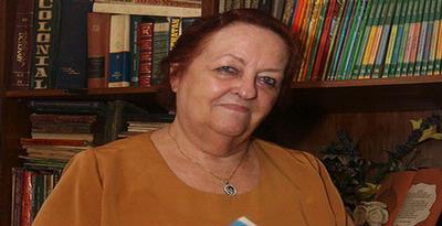 mama_laurent_nova