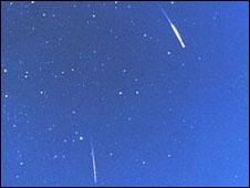 meteor-sporadis