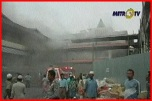 pasar_turi_terbakar_9_9_2007