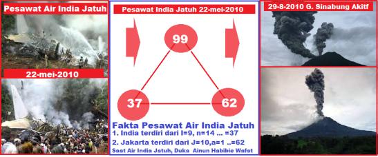 pesawat_india_jatuh_22_mei_2010
