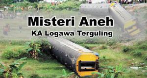 cover_ka_logawa