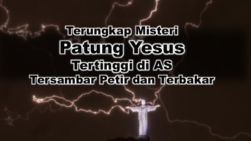 cover_patung_