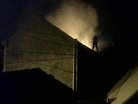 rumah_belakang_ss_terbakar