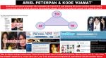 ariel_peterpan_dan_kode_kiamat