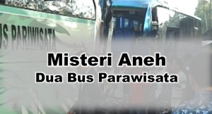cover_bus
