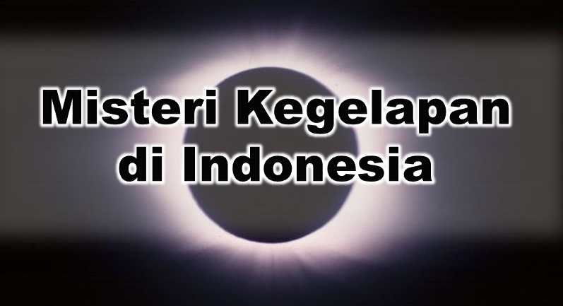 cover_gelap