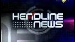 headline_news_metrotv