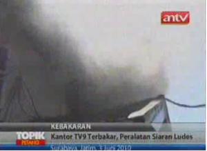 tv9_nu_terbakar