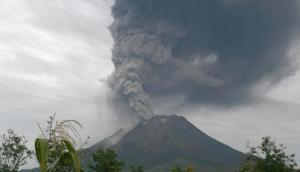 asap-letusan-gunung-sinabung_viva_co_id