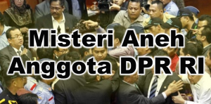 cover_dpr