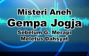 cover_gempa_jogja_sebelummerapi