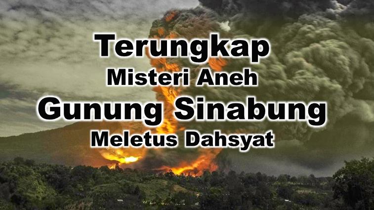 cover_sinabung_meletus