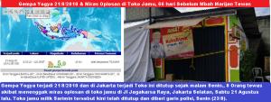 gempa_yogya_21_8_2010_dan_miras_oplosan