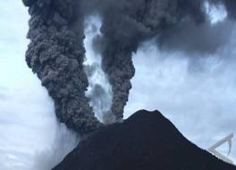 gunung_sinabung_meletus_republika_co_id