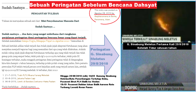 peringatan_sebelum_gunung_sinabung_meletus_pertama_kali_29_8_2010