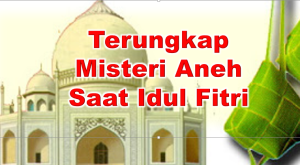 cover_idul_fitri