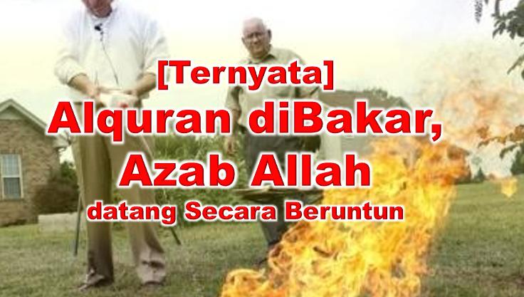 cover_quran_dibakar
