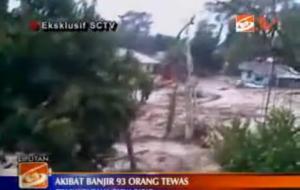 banjir_bandang_wasior
