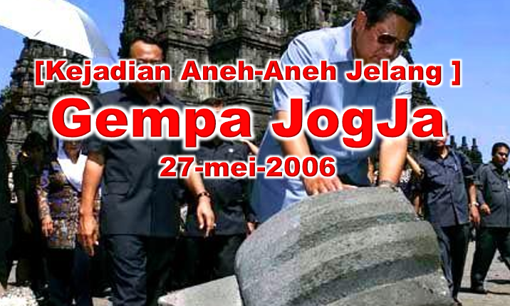 cover_gempa_jogja_2