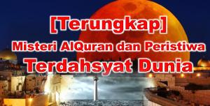 cover_quran_misteri