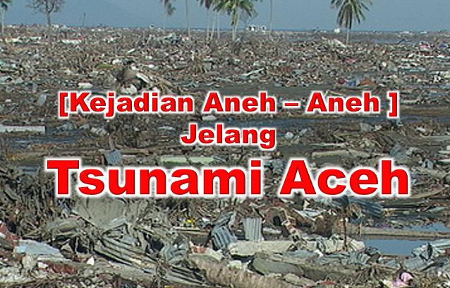 cover_tsunami_aceh_ok2