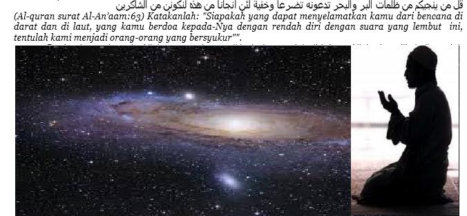 doa_hindari_bencana