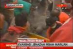 evakuasi_mbah_marijan_2