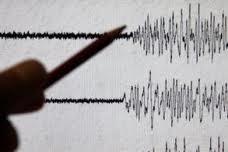 gambar_gempa_seismograf