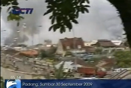 gempa_padang_30_september_2009_rcti
