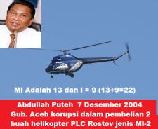 gub_aceh_korupsi